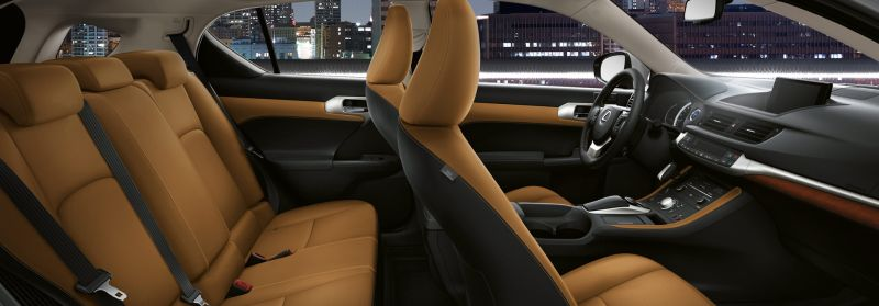 ct_leather_interior_x