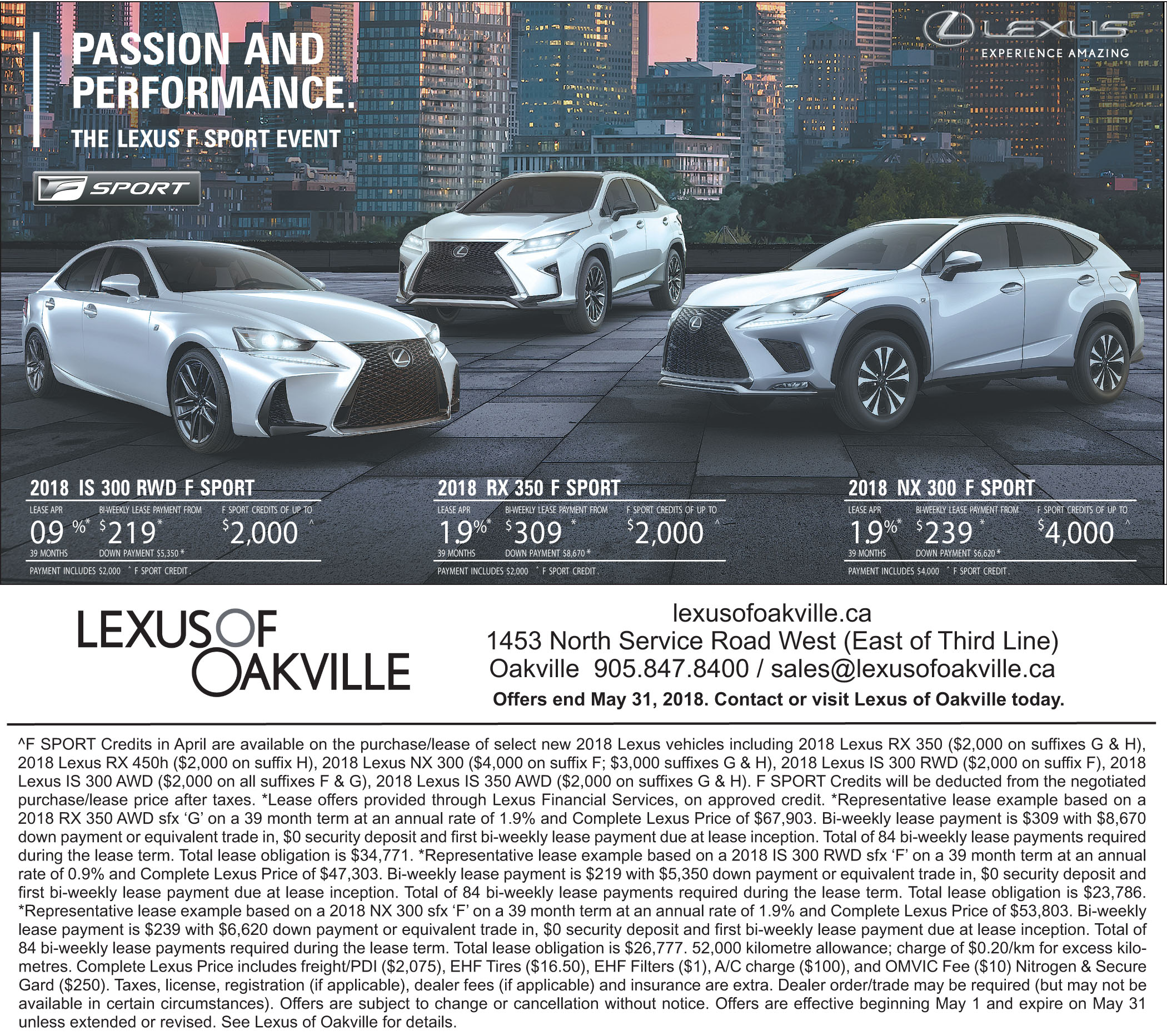 owned vehicles new seattle l lexus bellevue interior lease of specials certified pre in shop