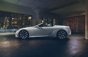 Lexus+Side_mid