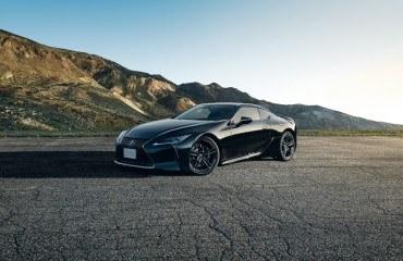 2021_Lexus_LC_500_Inspiration_Series_017_4e678667-b8ba-4dcd-bbdc-96fc8c0050b9-prv (1)
