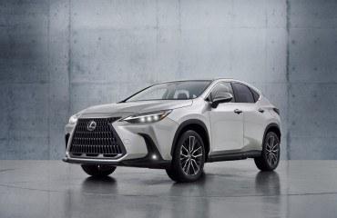 2022+Lexus+NX_mid